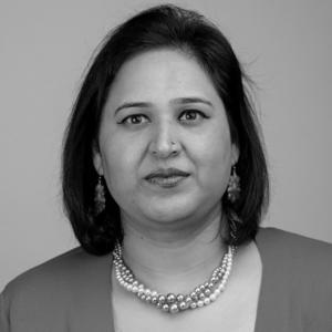 Rashmi Juneja
