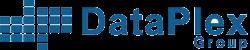 dataplexlogo