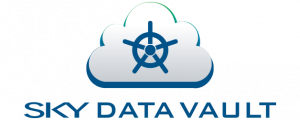 sky-data-vault-logo